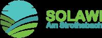 SOLAWI Am Strothebach Logo